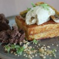 french toast brisbane breakfast feature