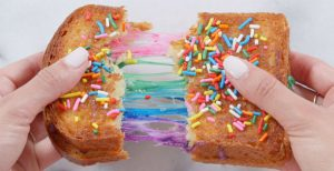 rainbow-grilled-cheese-feature