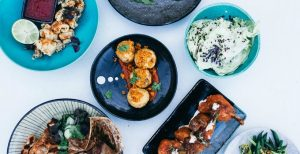 The coast with the most: Five exciting new openings on the Gold Coast