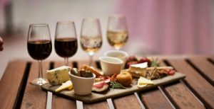 Cheese and Wine of Southern Australia | SOLD OUT